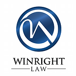 Winright Law