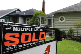 10 Steps For Selling Your Home