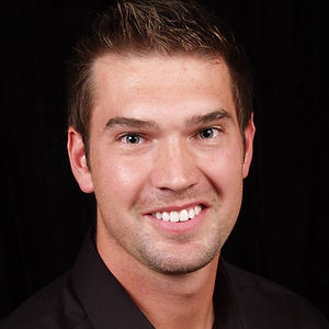 Andrew Gudmunson