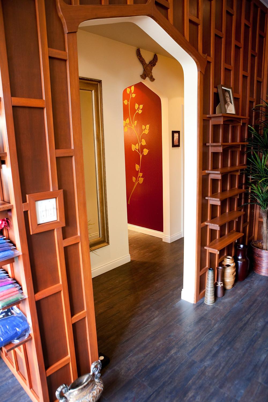 Good Life Vancouver - Sabai Thai Spa