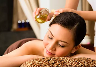 Sabai Thai Spa Vancouver Spa Packages