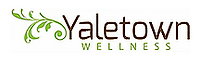 Yaletown Welness Center
