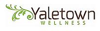 Yaletown Welness Center