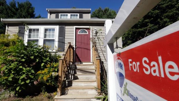 ANALYSIS: Vancouver House Price Explanation