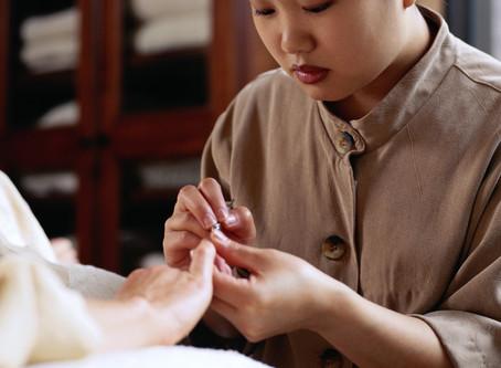 Bio Sculpture Nail Trends