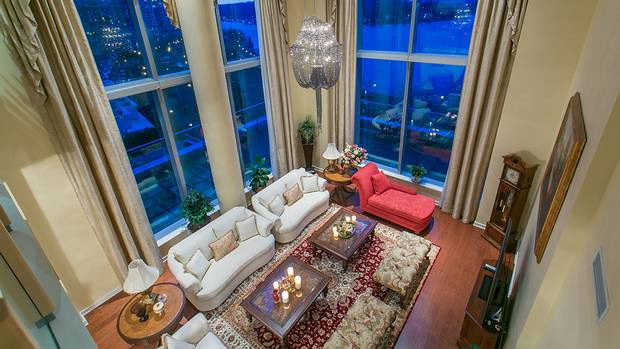 Private Sales Rising Across All Ends of the Vancouver Real Estate Market