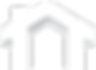 Rocket Web Labs Inc. Wix MLS IDX Integration Real Estate