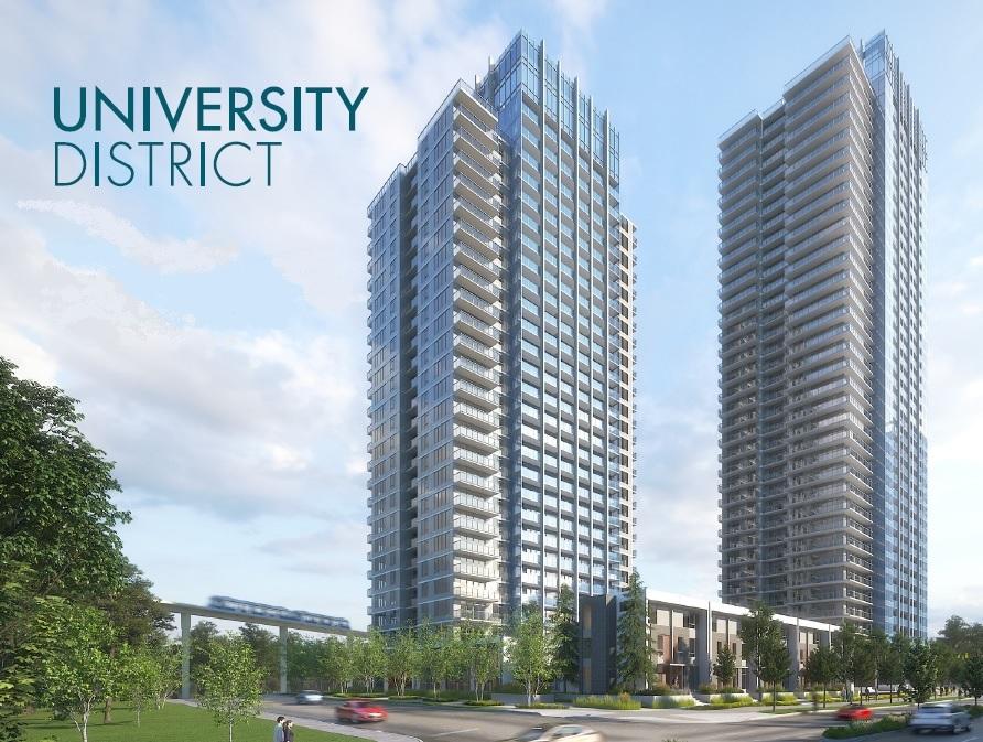 University District.jpg