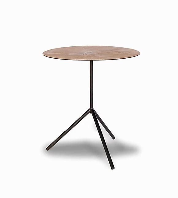 TRITON SIDE TABLE