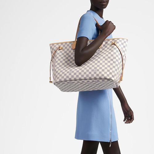 Perfect Bag Club Louis Vuitton