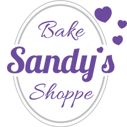 Sandy's Bake Shoppe, Gibsons, BC