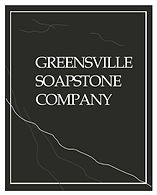 Greensville Soapstone Company