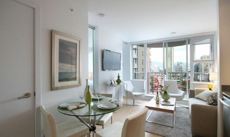 Top 10 Tips For Selling A Condominium