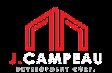 J. Campeau Development Corp