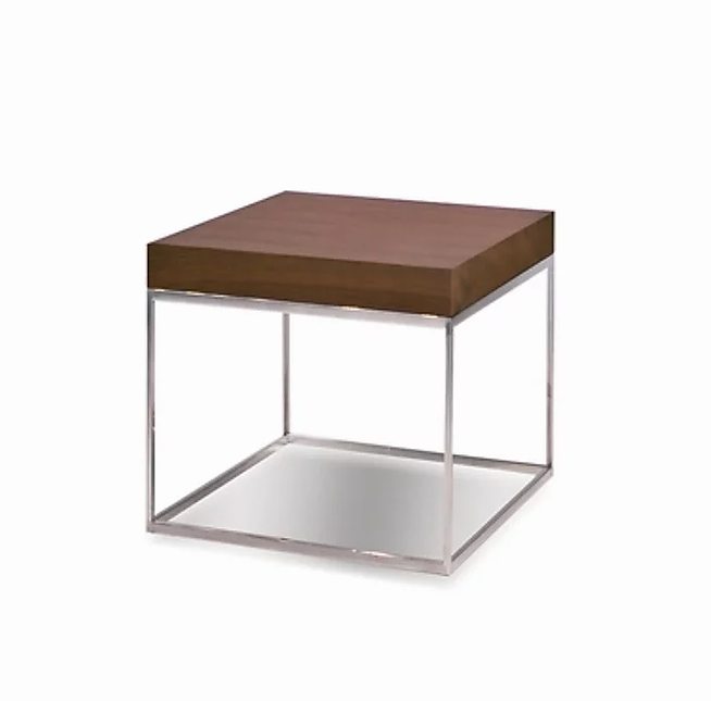 SLAB COFFEE / SIDE TABLE