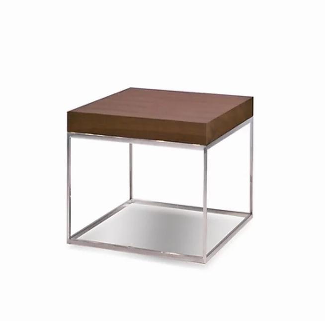 SLAB COFFEE / SIDE TABLE