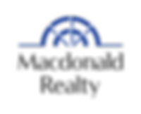 Rocket Web Labs Wix MLS IDX Integration