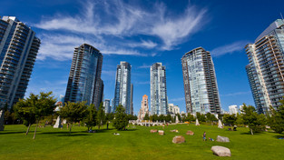 Tips For Selling A Common Condo