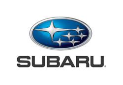 40880-Subaru-hi