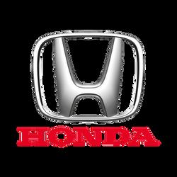 honda-logo-13