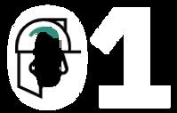 Rocket Web Labs Inc. Wix MLS Real Estate Integration