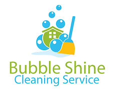 Bubble Shine Cleaning Service