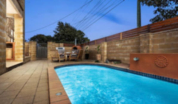 Revival Pools Melbourne Australia