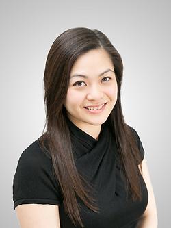 Amy Liu 廖寶姸
