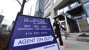 What You Need To Know Before, And After, Buying A Condo