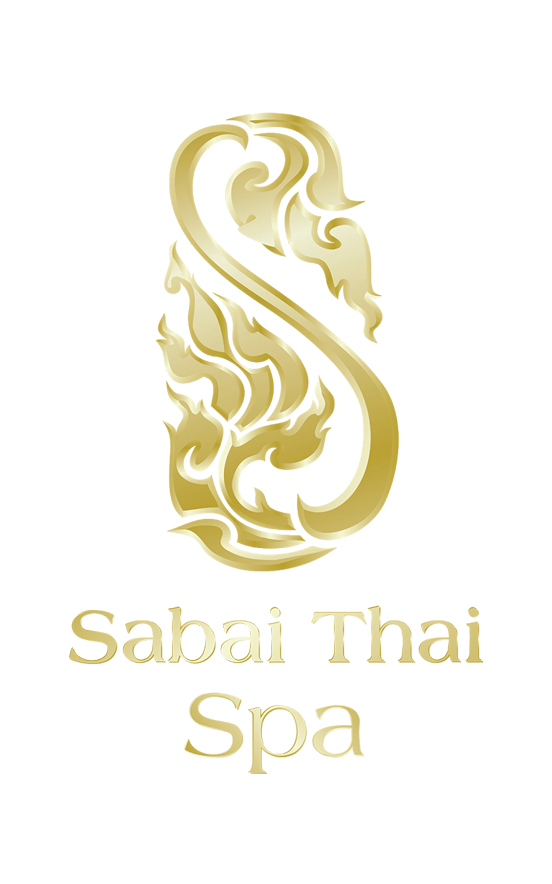 stockholms escort san sabai thai massage