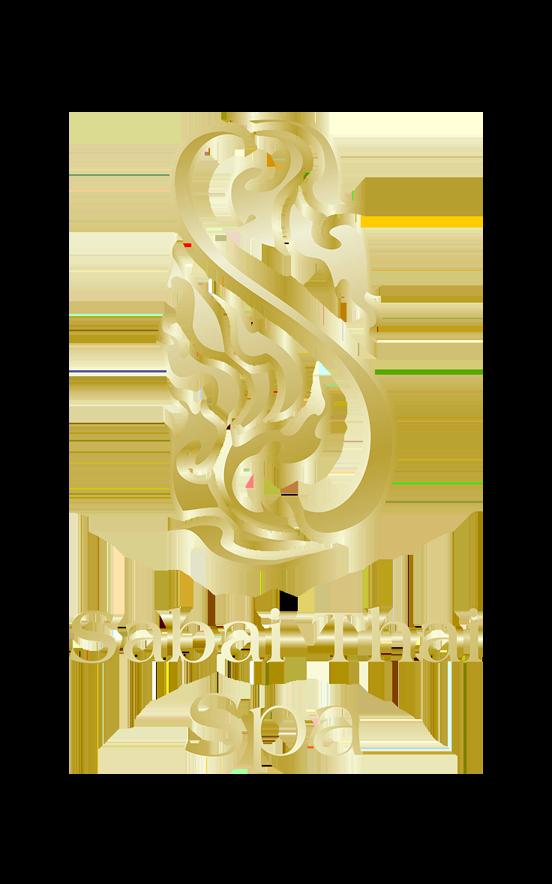 Health Spa | Port Coquitlam | Sabai Thai Spa