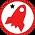Rocket Web Labs Inc. Vancouver Web Design