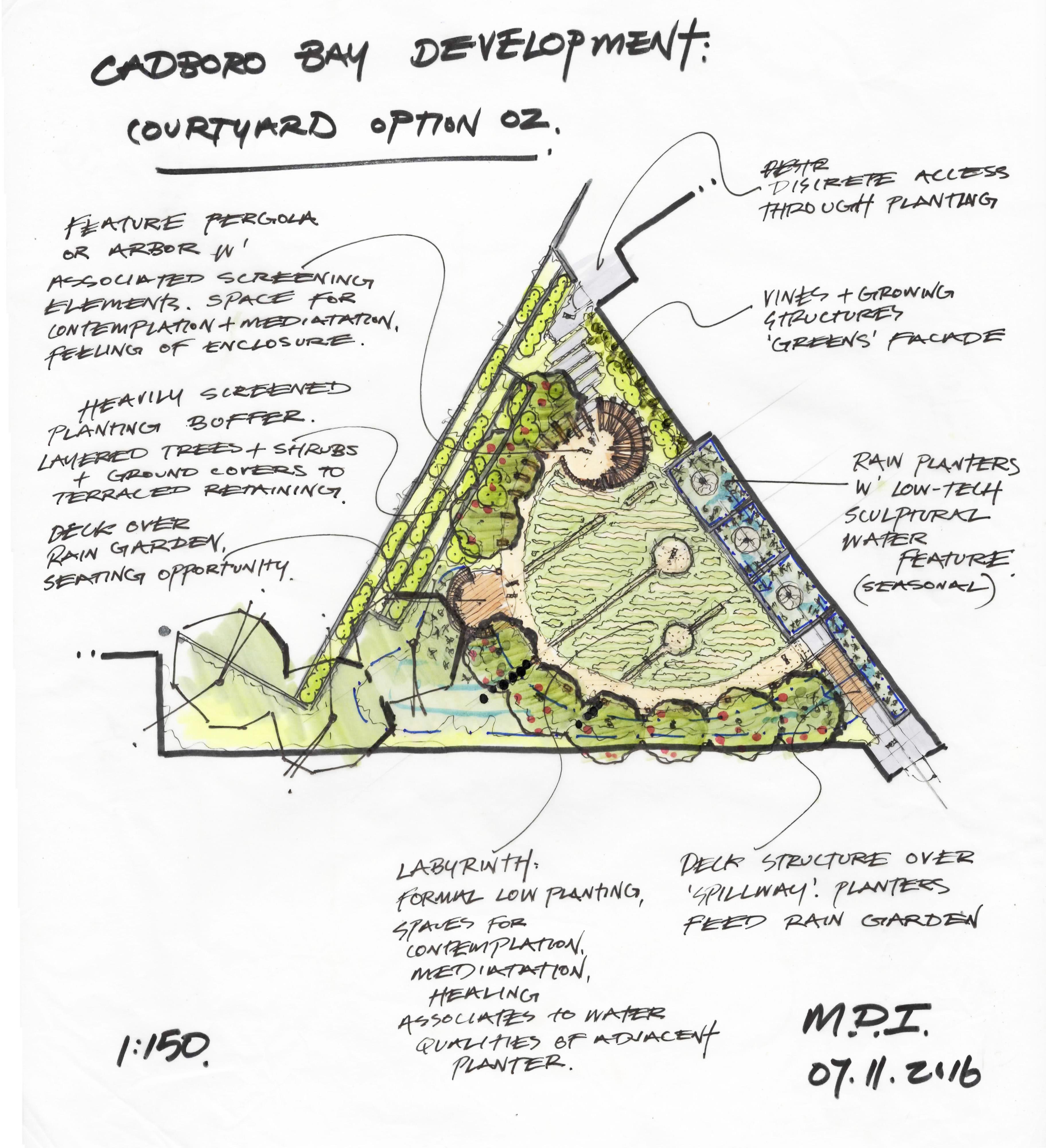 161107-cadboro-bay-development-courtya