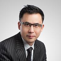 Edgar Sung
