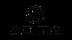 Acura-symbol-1990-1920x1080