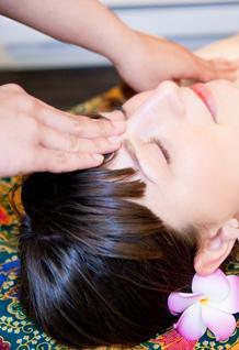 3 Must-have Summer Spa Treatments - Sabai Thai Spa