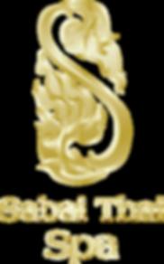 Sabai Thai Spa Vancouver