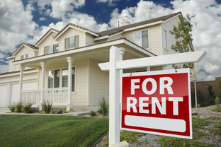 4 Questions To Ask Before Buying A Rental Property