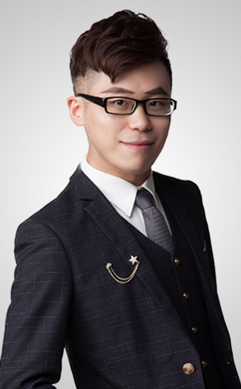 Vancouver First Realty Leo Zhao