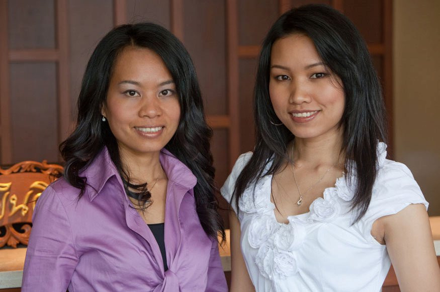 5 Tips on Running a Family Business - Sabai Thai Spa