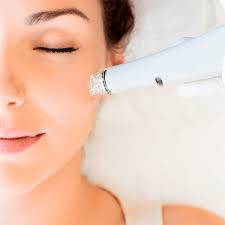 Hydro-Facial/Infusion – More Info