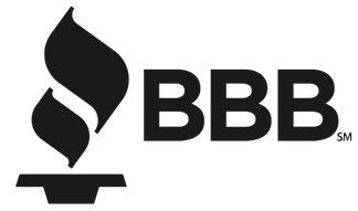 Van Isle Bricklok BBB