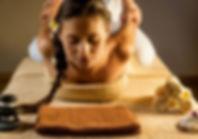 thai-massage_orig.jpg