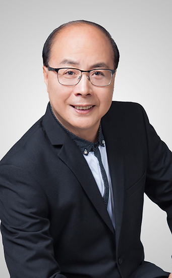 Vancouver First Realty Raymond Lee