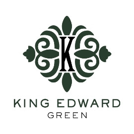 King Edward Green Townhouses