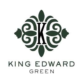 King Edward Green Townhouses