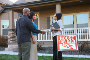 The 7-Step Guide To Selling A House