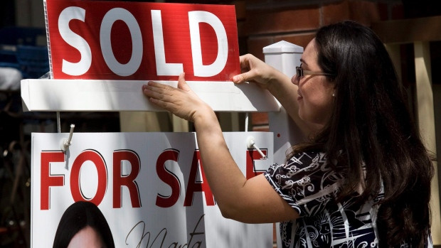 Vancouver's Housing Market Vulnerable To Money Laundering