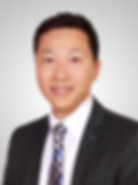 Daniel Pang 彭誠之