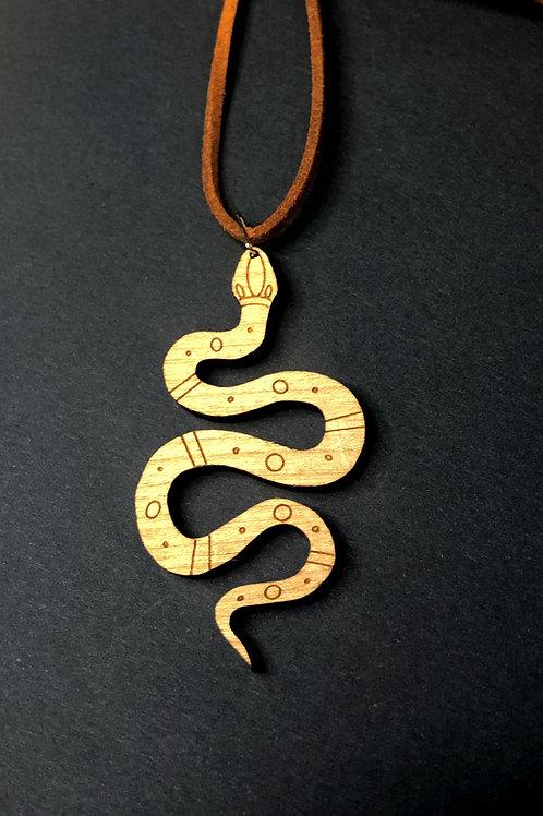 yaldara necklace